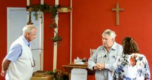 pastoral-team-img2